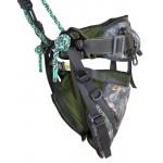 Aero Hunter Evolution Saddle Only