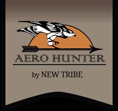 AeroHunter