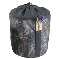 Aero Hunter Gear Bag