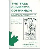 Book: Tree Climber's Companion