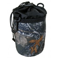 Small Camouflage Bag