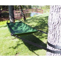 Basic Treeboat Hammock