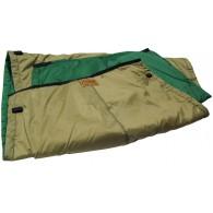 Basic Treeboat Cozy Insulation